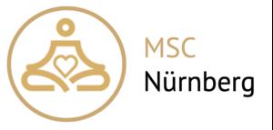 MSC Nürnberg